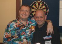 Wayne Mardle
