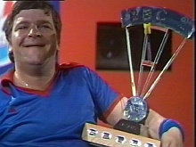 Jocky Wilson