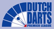 Dutch Darts Premier League Logo
