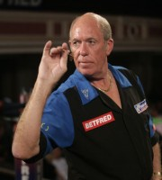 John Lowe - League of Legends