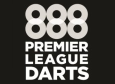 Premier League Darts 2011