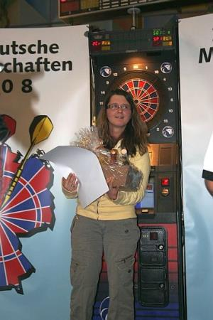 ehrung_fairplay_bianka_langendorf.jpg 10. November 2008